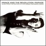 Parade [Music From the Motion Picture Under the Cherry Moon] - Prince and the Revolution