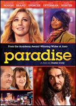 Paradise - Diablo Cody