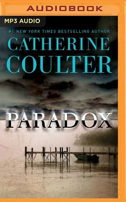 Paradox - Coulter, Catherine, and Andrews, MacLeod (Read by), and Raudman, Renee (Read by)