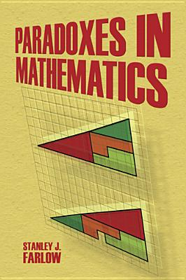 Paradoxes in Mathematics - Farlow, Stanley J