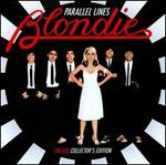 Parallel Lines [CD/DVD]
