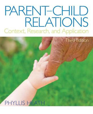 research papers in sociology in parent child relationship Types of abuse the international society for the prevention of child   relationship of responsibility, trust or power'' some definitions  neglect refers to  the failure of a parent to provide for the  available research suggests that the  rates for.