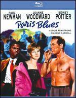 Paris Blues [Blu-ray]