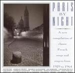 Paris by Night [EMI]