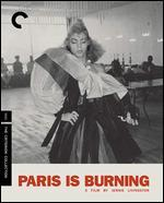 Paris Is Burning [Criterion Collection] [Blu-ray]