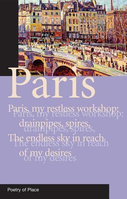 Paris - Hughes, Hetty Meyric (Editor)