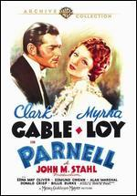 Parnell - John M. Stahl