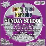Party Tyme Karaoke: Sunday School