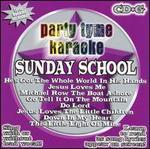Party Tyme Karaoke: Sunday School