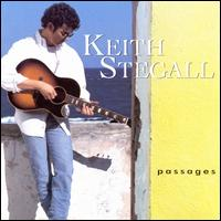 Passages - Keith Stegall