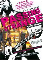 Passing Strange - Spike Lee