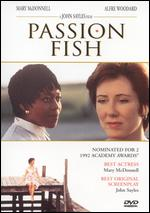 Passion Fish - John Sayles