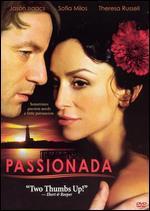 Passionada - Dan Ireland