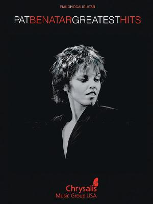 Pat Benatar - Greatest Hits - Benatar, Pat