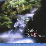Path of Romance
