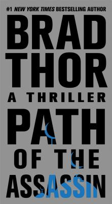 Path of the Assassin - Thor, Brad