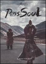 Paths of the Soul - Zhang Yang
