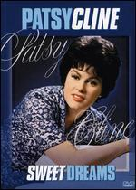 Patsy Cline: Sweet Dreams Still