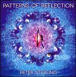Patterns of Reflection