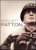 Patton [2 Discs]