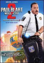 Paul Blart: Mall Cop 2 [Bilingual]
