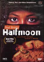 Paul Bowles: Halfmoon