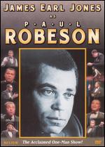 Paul Robeson - Lloyd Richards