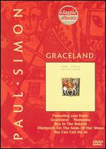 Paul Simon: Graceland -
