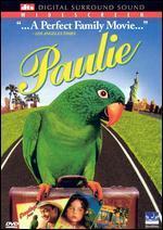 Paulie [DTS]