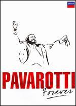 Pavarotti Forever -