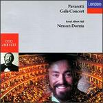 Pavarotti: Gala Concert