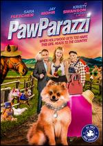 PawParazzi - Ari Novak
