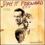 Pay It Forward [Original Motion Picture Soundtrack]