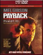 Payback: Straight Up - The Director's Cut [HD]