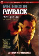 Payback: Straight Up - The Director's Cut [Unrated]