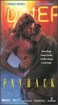 Payback - Anthony Hickox; Richard Kletter