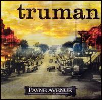 Payne Avenue - Truman