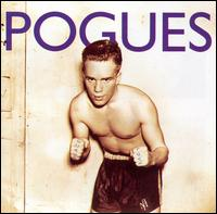 Peace and Love - The Pogues