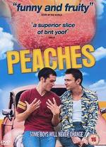 Peaches - Nick Grosso