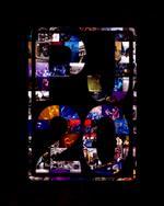 Pearl Jam Twenty [Blu-ray] - Cameron Crowe