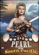 Pearl of the South Pacific - Allan Dwan