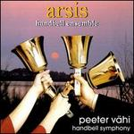 Peeter Vähi: Handbell Symphony