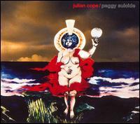 Peggy Suicide - Julian Cope