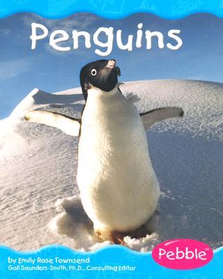 Penguins - Townsend, Emily Ross