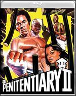 Penitentiary 2 [Blu-ray]