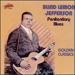 Penitentiary Blues: Golden Classics