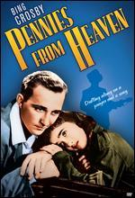 Pennies from Heaven - Norman Z. McLeod