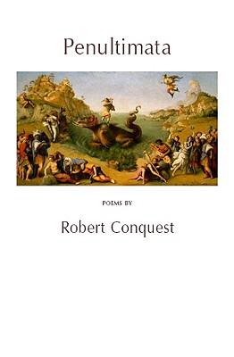 Penultimata - Conquest, Robert