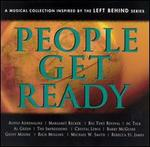 People Get Ready [Forefront]