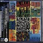 People's Instinctive Travels and the Paths of Rhythm [Japan Bonus Tracks]